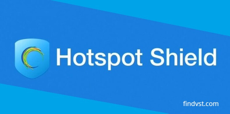 Hotspot shield crack free license key