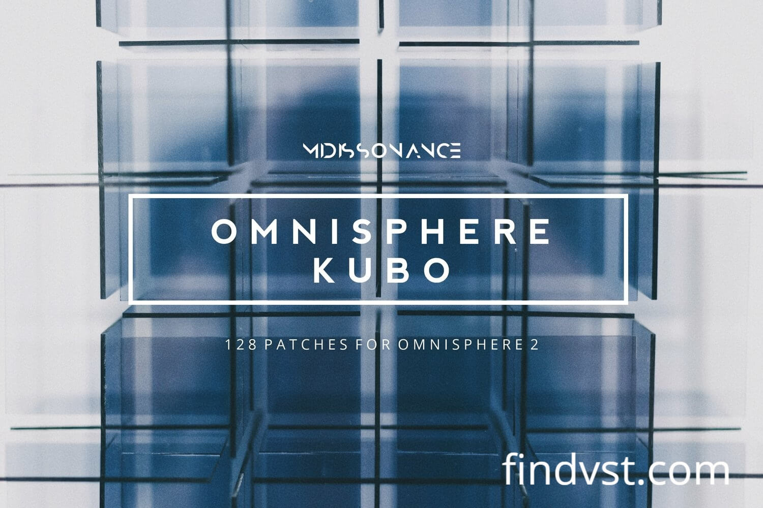 Omnisphere Free Activation Code