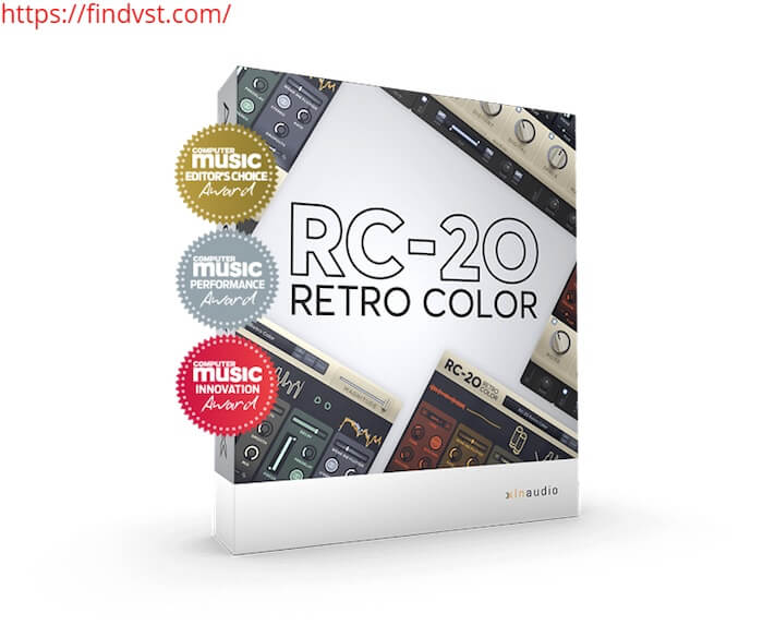 RC-20-RETRO-COLOR-logo