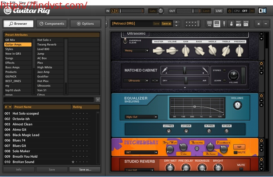 guitar-rig-5-download.